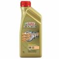 Castrol Edge 0W-30 Titanium 1L